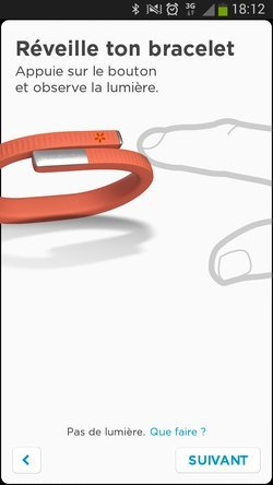00fa000007291652-photo-jawbone-up24.jpg