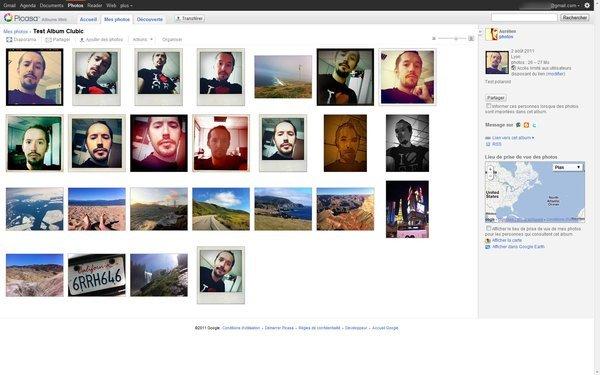 0258000004512934-photo-picasa-albums-web-accueil.jpg