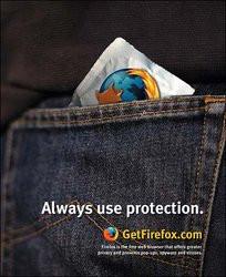 000000FA00478851-photo-firefox-publicit-pr-servatif.jpg