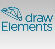 07522101-photo-drawelements.jpg