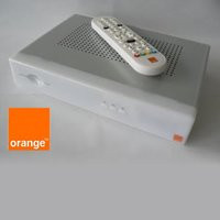 00C8000001327620-photo-orange-tv-satellite.jpg