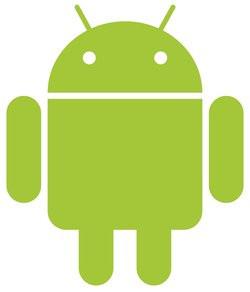 00FA000005494253-photo-logo-android-robot-bugdroid.jpg