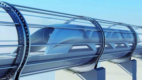 01F4000008754000-photo-en-savoir-plus-sur-les-projets-hyperloop.jpg