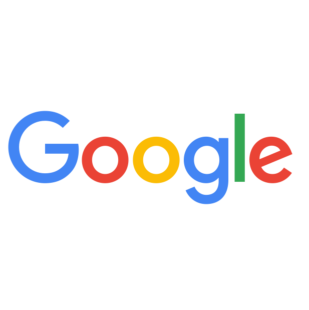 08153182-photo-google-nouveau-logo.jpg