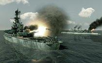 00d2000001827960-photo-battlestations-pacific.jpg