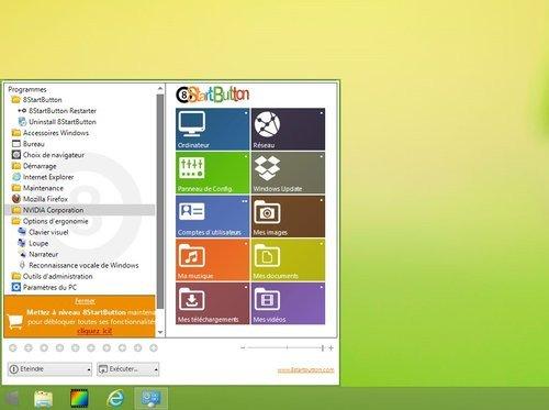 01f4000005463705-photo-8startbutton-menu.jpg