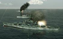 00d2000001827958-photo-battlestations-pacific.jpg