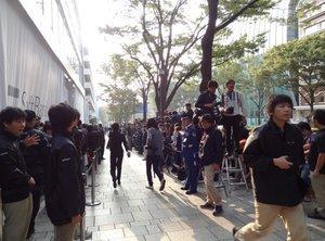 012c000004676282-photo-live-japon-l-attaque-des-sumaho.jpg