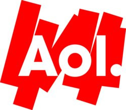 00FA000007106142-photo-aol-logo.jpg