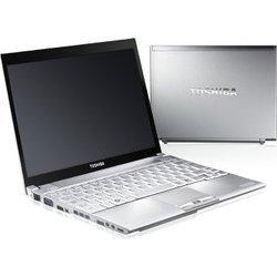 000000fa00560518-photo-ordinateur-portable-toshiba-port-g-r500-10i.jpg