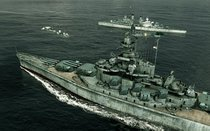 00d2000001827956-photo-battlestations-pacific.jpg