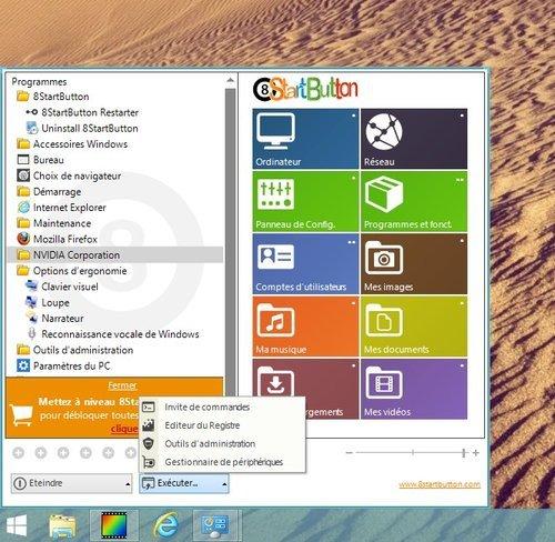 01f4000005463703-photo-8startbutton-menu-executer.jpg