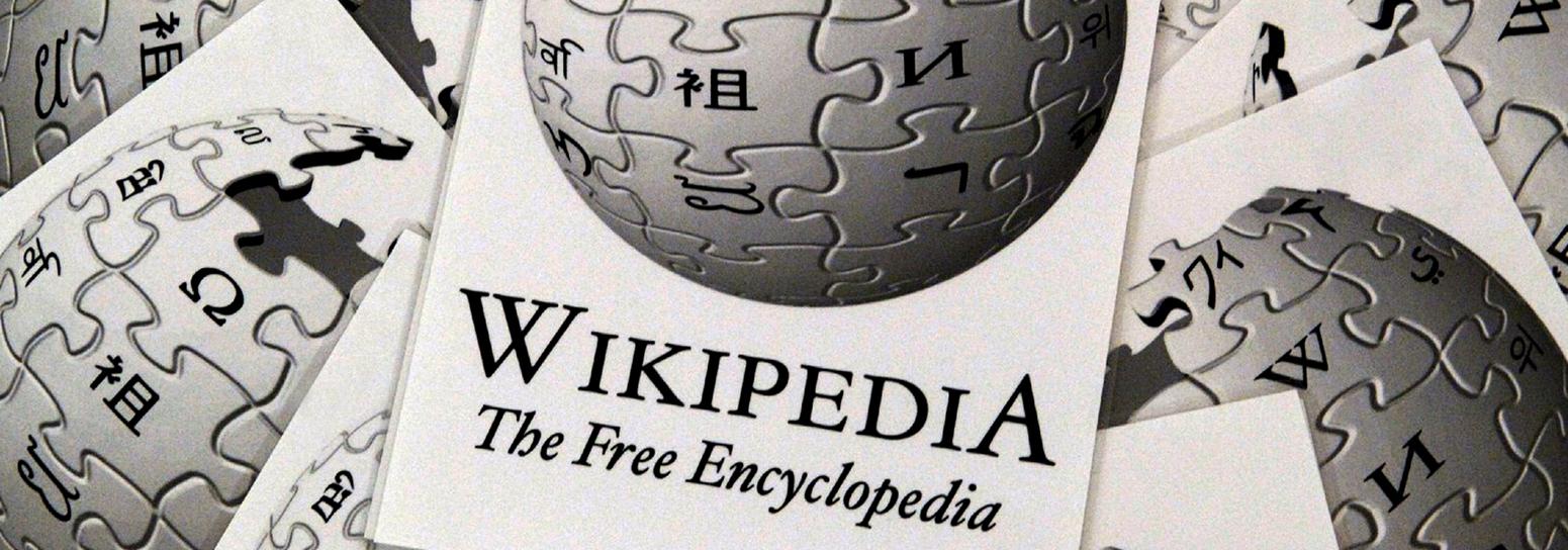 08154006-photo-wikipedia-ban.jpg