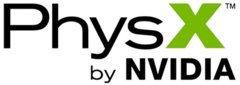 00f0000004337738-photo-logo-nvidia-physx.jpg