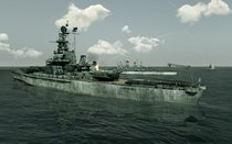 00d2000001827954-photo-battlestations-pacific.jpg
