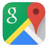 07858011-photo-google-maps-logo.jpg