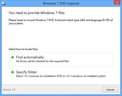 01f4000005673294-photo-windows-8-explorer-7-1.jpg
