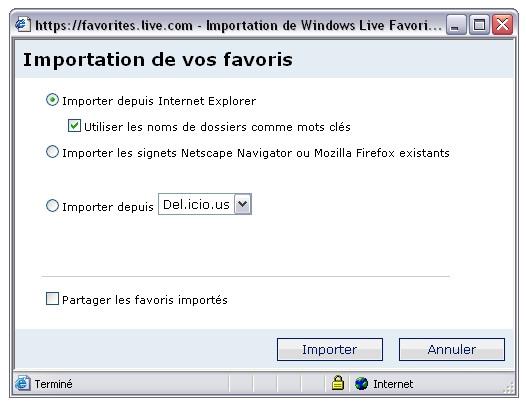 00566927-photo-synchronisez-vos-favoris-import-microsoft.jpg