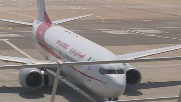 0258000007524949-photo-avion1.jpg