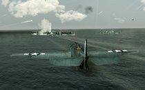 00d2000001827950-photo-battlestations-pacific.jpg