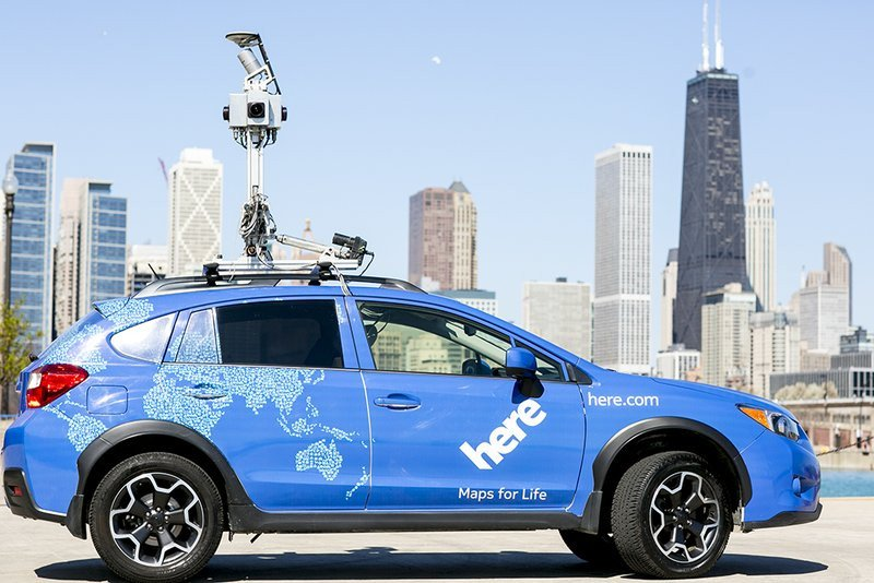 0320000008170070-photo-here-mobile-mapping-voiture.jpg