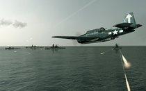 00d2000001827948-photo-battlestations-pacific.jpg