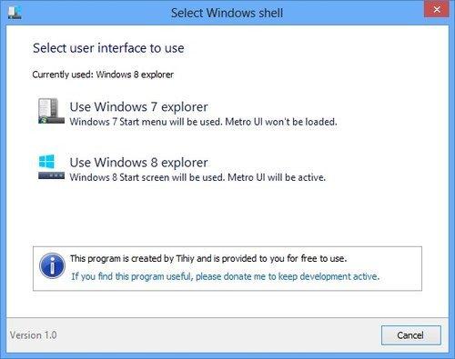 01f4000005673300-photo-windows-8-explorer-7-4.jpg