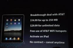 00fa000002836686-photo-apple-27-01-10.jpg