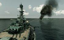 00d2000001827946-photo-battlestations-pacific.jpg