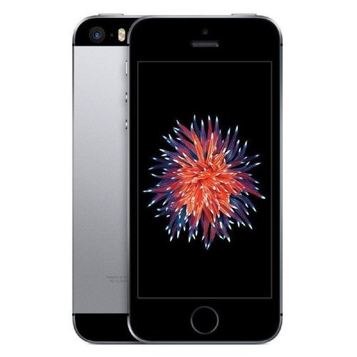 01f4000008725336-photo-iphone-se-back-market.jpg