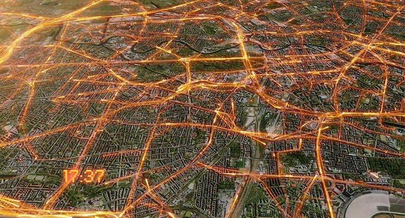 0320000008170072-photo-here-trafic-berlin.jpg