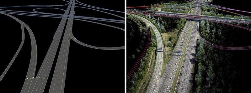 0320000008170074-photo-here-visualisation-digitale-autoroute.jpg