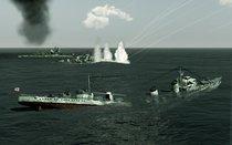 00d2000001827944-photo-battlestations-pacific.jpg