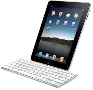 012c000002836758-photo-ipad-apple-dock-avec-clavier.jpg