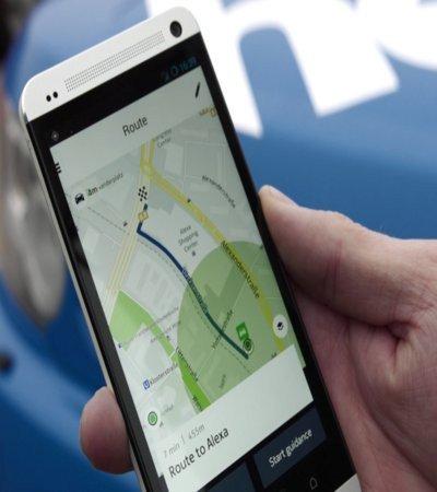 0190000008170068-photo-here-application-auto-companion-mobile.jpg