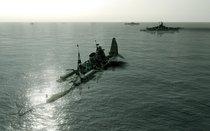 00d2000001827942-photo-battlestations-pacific.jpg