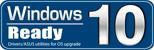 08117234-photo-logo-windows-10-ready.jpg