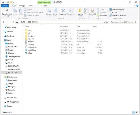 01e5000008421248-photo-cr-er-cl-usb-windows-10-etape-8.jpg