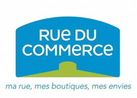 01C2000007883467-photo-rue-du-commerce-logo-2014.jpg