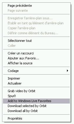 00566945-photo-synchronisez-vos-favoris-live-favorites-clic-droit.jpg
