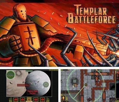 0190000008559248-photo-templar-battleforce-rpg.jpg