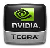 00aa000001596284-photo-logo-nvidia-tegra.jpg