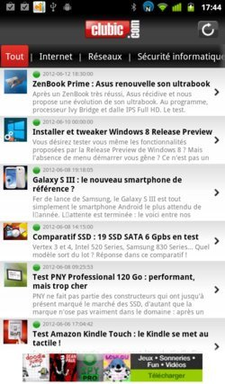 00fa000005237840-photo-orange-avec-intel-inside-browser-2.jpg