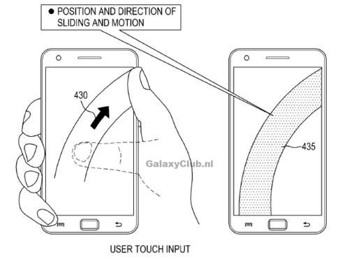 01F4000006880382-photo-samsung-brevet-interface-une-main.jpg
