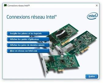 0154000008104964-photo-windows-10-build-10162-pilotes-intel-r-seau-1.jpg