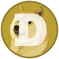00c8000007009076-photo-dogecoin.jpg