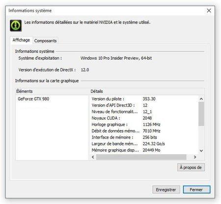 01c2000008104958-photo-windows-10-build-10162-pilotes-nvidia.jpg
