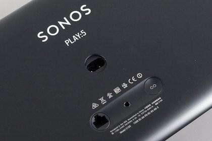 01A4000008229084-photo-sonos-play5-15.jpg