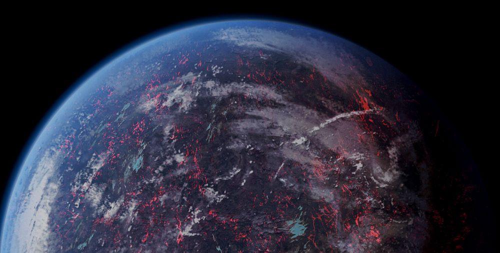 08608100-photo-planete.jpg