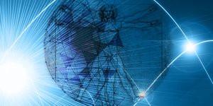 012C000007963035-photo-langues-culture-sciences-logiciels.jpg